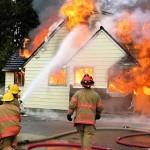 Fire Damage Warren MI