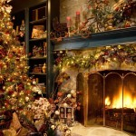decorate your home safely
