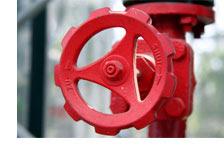 Fix Broken Water Pipes