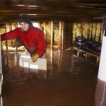 images Flood water Damage Cleanup