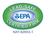 EPA_LeadSafeCertFirm_sm