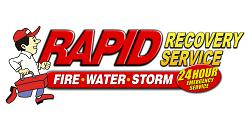 contact Rapid Recovery Service