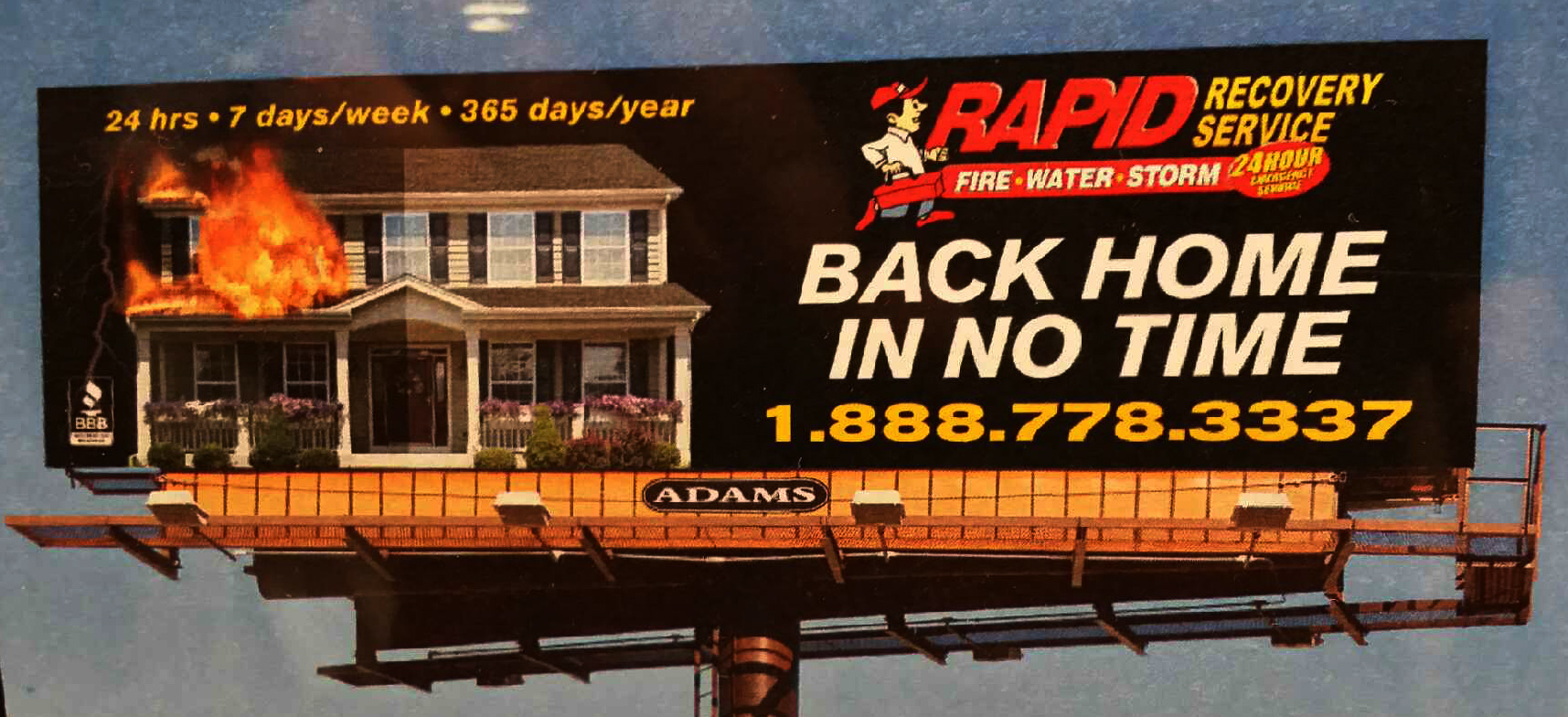 rapid-sign