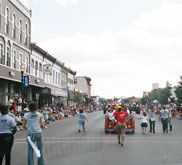 2010RichmondFestival