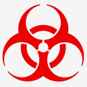 Michigan Biohazard cleanup