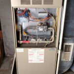 Check your furnace fire safety