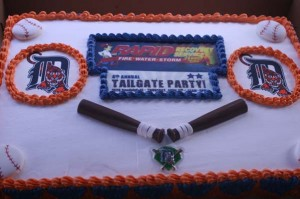 tigers_tailgate02