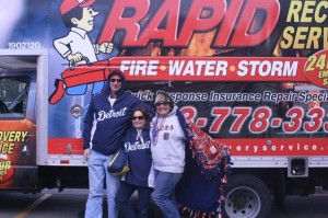 tigers_tailgate07