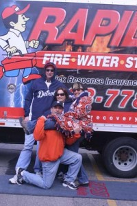 tigers_tailgate09