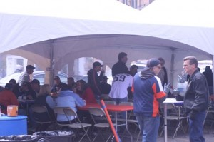 tigers_tailgate16