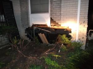 Car Accident Damage0111