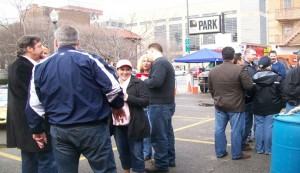 tigers_tailgate24