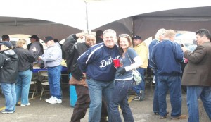 tigers_tailgate27