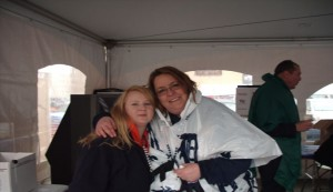 tigers_tailgate31