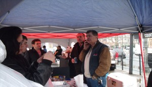 tigers_tailgate33