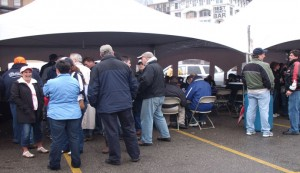 tigers_tailgate36
