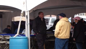 tigers_tailgate41